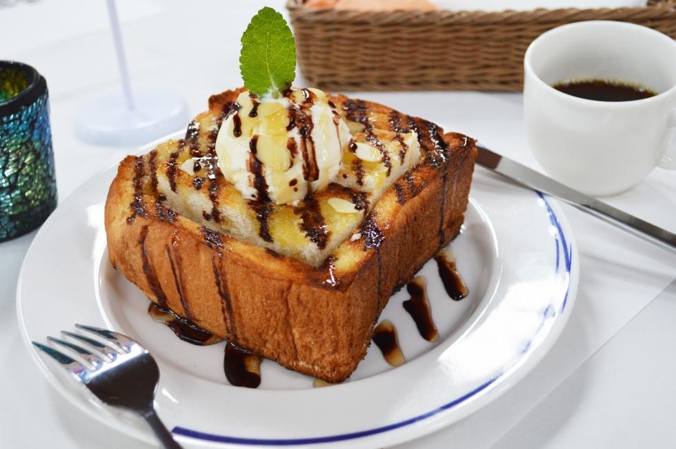 【神割崎】レストラン神割 臨時休業のお知らせ