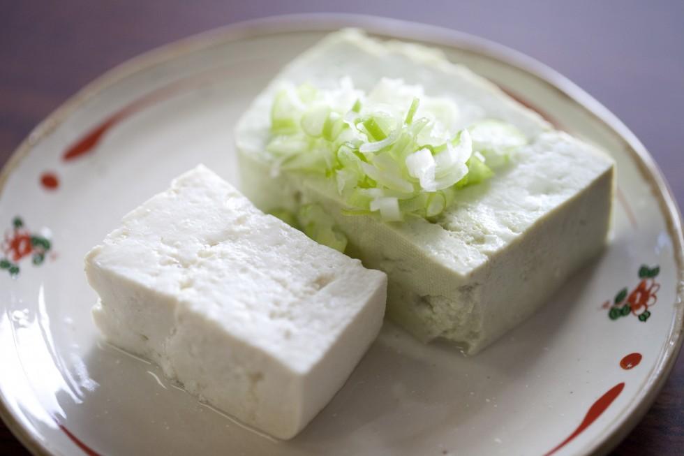 6月5日(日)<br/> 『ビーンズくらぶと入谷の里でお豆腐つくり体験』<br/> 個人参加者募集中!