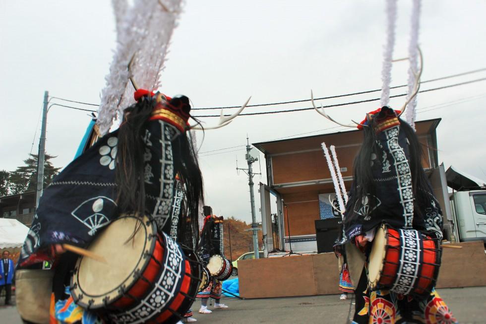 【8/27開催】第六回 三陸海の盆 in 南三陸
