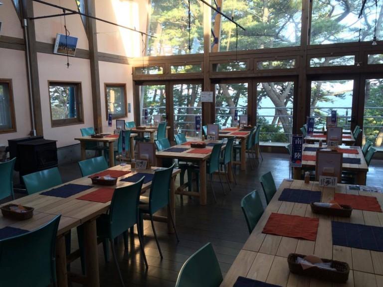 【レストラン神割】冬季(1~2月)の営業に関するお知らせ