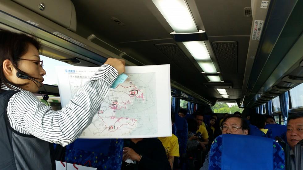 【ツアー・お知らせ】2018年/南三陸さんさん商店街と復興語り部・気仙沼号(びゅうばす)