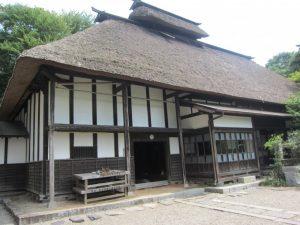 伊達武将隊と行く南三陸ツアーが4月8日(土)に開催されます!
