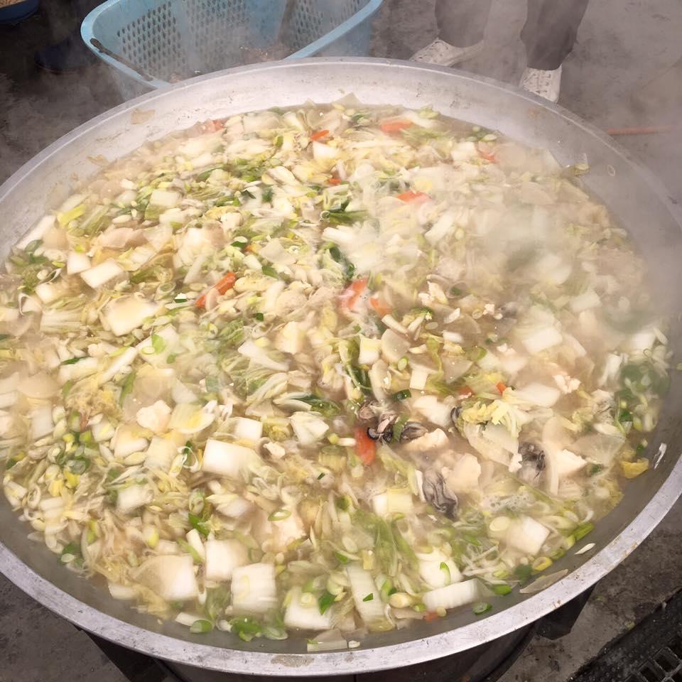 第13回「戸倉漁師の会 感謝祭」開催のお知らせ