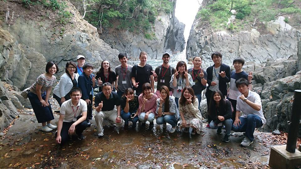 動画「Humans of Minamisanriku」公開のお知らせ