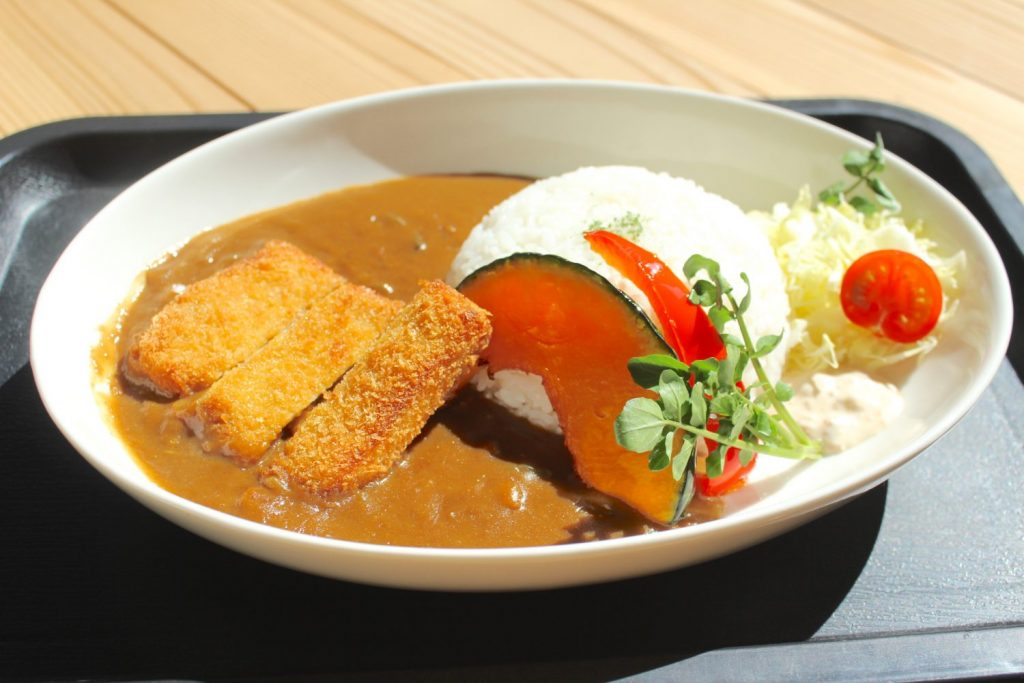 戸倉地区の飲食店情報!!(2018年5月現在)