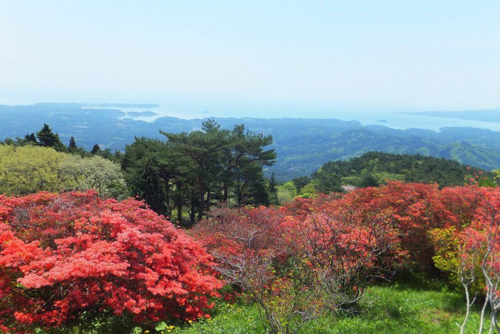 「田束山、尾崎」公衆トイレの冬季閉鎖について