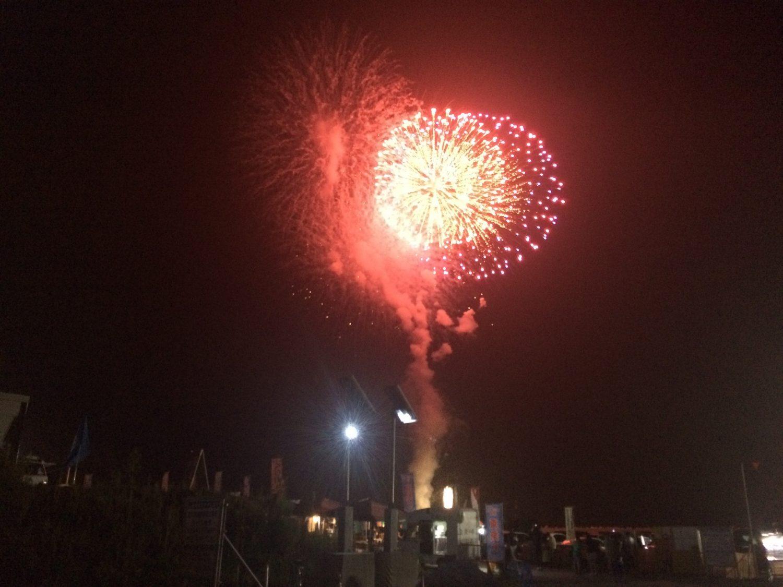 南三陸町 2大夏祭りが開催されます!