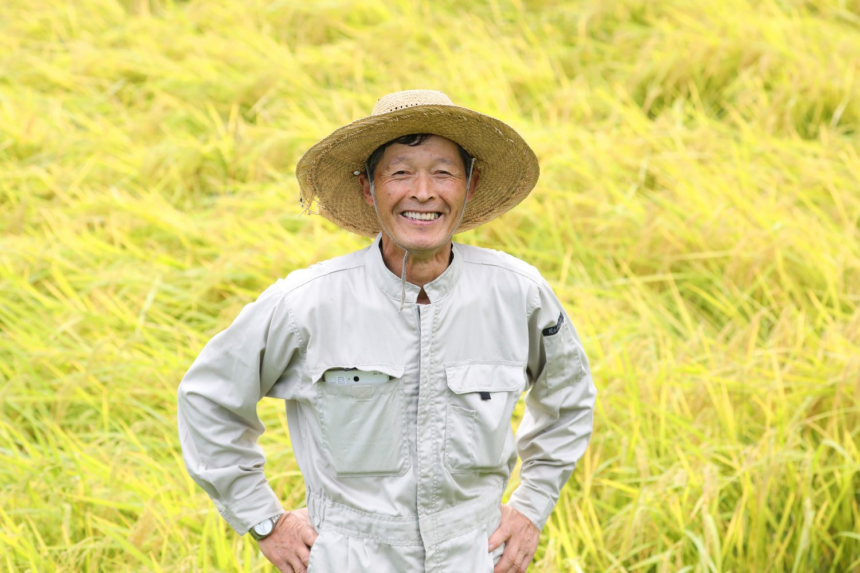 【実施レポート】復興農地で農業体験!