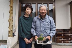 【民宿なか】GoToトラベル・すずめのお宿キャンペーン併用で3,250円!