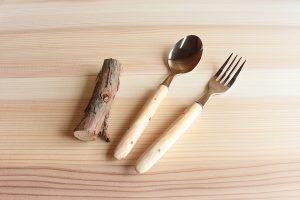 【YES工房】南三陸杉を使った簡単木工体験をオンラインで開催します!