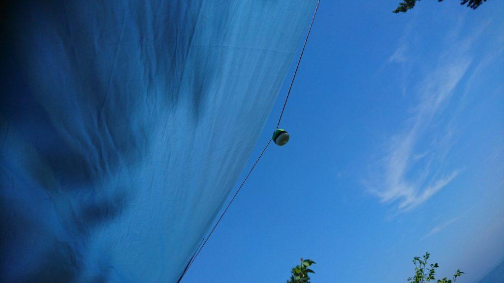 南三陸町 神割崎キャンプ場の魅力を紹介します❗ その4⛺