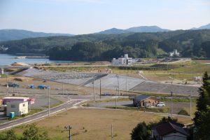 【定点観測】2020年9月上旬:志津川地区